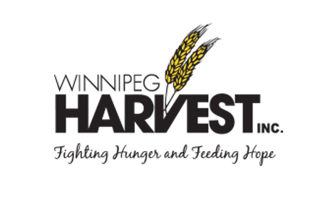 Winnipeg Harvest Inc.